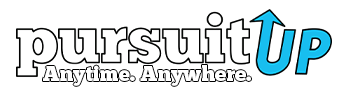 PursuitUP Logo